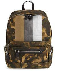 Ghurka - Ii Backpack - Lyst