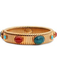 Gas Bijoux - Strada Medium Bracelet - Lyst