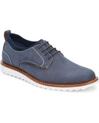 G.H.BASS - Buck 2.0 Plain Toe Derby - Lyst