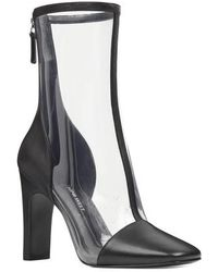 Nine West - Quitend Boot - Lyst