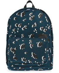 State Bags | Slim Lorimer Backpack | Lyst