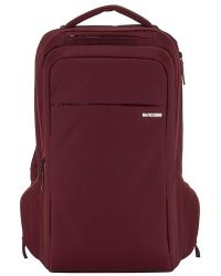 Incase - Icon Backpack - Lyst