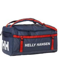 Helly Hansen | New Classic Medium Duffel Bag | Lyst