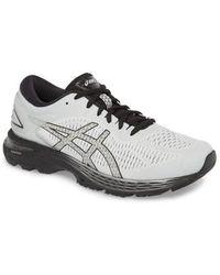 Asics - Asics Gel-kayano 25 Running Shoe - Lyst