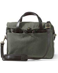 Filson - Original Briefcase - - Lyst