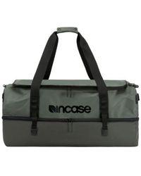 Incase - Tracto Medium Split Convertible Duffel Bag - Lyst