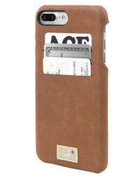 Hex | Solo Iphone 7 Plus Case | Lyst