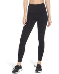 LNDR | Blackout Compression Leggings | Lyst