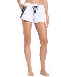 Koral - Beam Shorts - Lyst