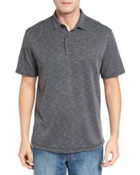 Tommy Bahama - New Double Tempo Spectator Jersey Polo - Lyst
