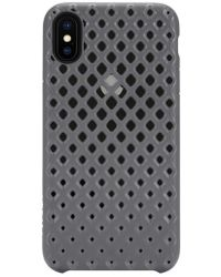 Incase - Protective Iphone X Case - Lyst