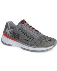 Hoka One One - Cavu Running Shoe - Lyst