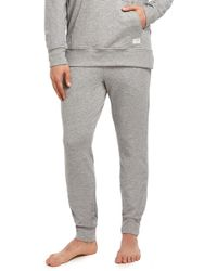 2xist - Stretch Jogger Pants - Lyst