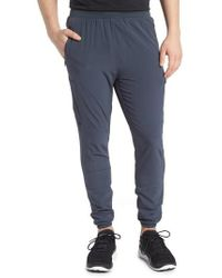 Under Armour - Perpetual Cargo Jogger Pants - Lyst