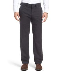 Tommy Bahama - Offshore Pants - Lyst