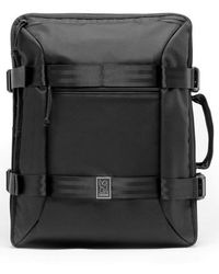 Chrome Industries - Macheto Travel Backpack - - Lyst