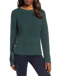 Kut From The Kloth - Adire Sweater - Lyst