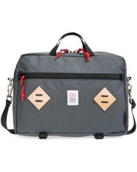 Topo Designs - 'mountain' Briefcase - Lyst