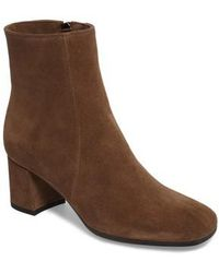 La Canadienne - Jojo Waterproof Boot - Lyst