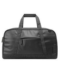 Incase - Eo Duffel Bag - - Lyst