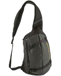 Patagonia - Atom 8l Sling Backpack - Lyst