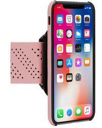 Incase | Pro Iphone X Armband | Lyst