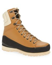 The North Face - Cryos Boot - Lyst