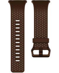 Fitbit - Ionic Accessory Band - Lyst