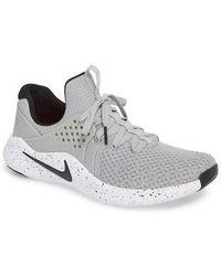 Nike - Free Tr V8 Training Shoe - Lyst