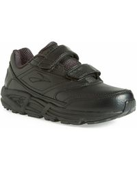 Brooks - 'addiction' Walking Shoe - Lyst