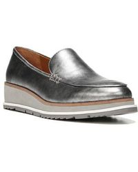 Sarto - Ayers Loafer Flat - Lyst