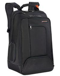 Briggs & Riley - 'verb - Accelerate' Backpack - - Lyst