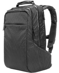 Incase - 'icon' Diamond Wire Backpack - - Lyst