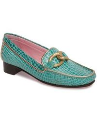 Robert Zur | Isabel Loafer | Lyst