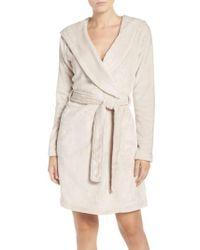 Ugg | Ugg Australia 'miranda' Robe | Lyst