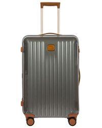 Bric's - Capri 27-inch Rolling Suitcase - - Lyst
