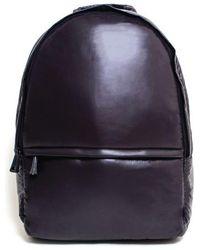 CARAA | Stratus Waterproof Backpack | Lyst
