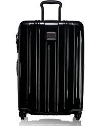 Tumi - V3 Short-trip Expandable Hardside Spinner Suitcase - Lyst