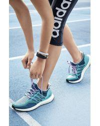 promo code 45dff f00a0 adidas - ultraboost Running Shoe - Lyst