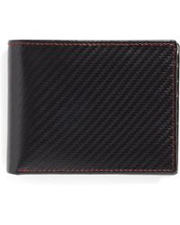 Johnston & Murphy - Flip Billfold Wallet - Lyst