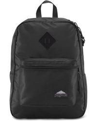 Jansport - Super Fx Dl Backpack - Lyst