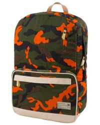 Hex - Watney Signal Backpack - - Lyst