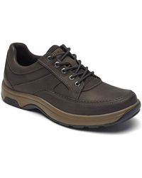 Dunham - 'midland' Sneaker - Lyst