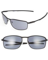 Oakley - Conductor 8 60mm Sunglasses - - Lyst