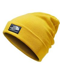 The North Face - 'dock Worker' Beanie - Lyst