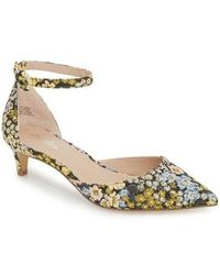 Charles David - Kadie Pump - Lyst
