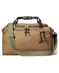 Filson - Excursion Duffel Bag - - Lyst