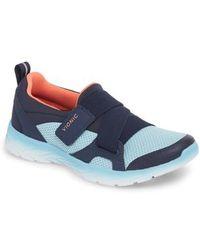 Vionic - Dash Sneaker - Lyst
