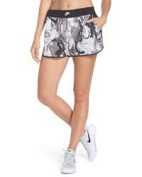 Nike - Sportswear Women's Shorts - Lyst