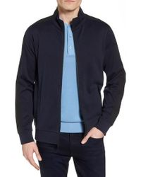 Calibrate - Fleece Jacket - Lyst